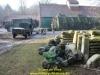 2012-premier-battleaxe-de-vries-87