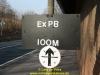 2012-premier-battleaxe-de-vries-89