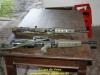 2012-premier-battleaxe-de-vries-90