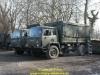 2012-premier-battleaxe-de-vries-94