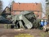 2012-premier-battleaxe-de-vries-96