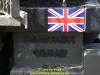 2012-premier-battleaxe-de-vries-98