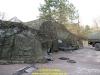 2012-premier-battleaxe-schober-42