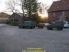 2012-premier-battleaxe-schober-54