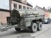 2013-bavarian-charger-de-vries-16