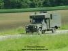 2013-bavarian-charger-dittmann-01