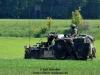 2013-bavarian-charger-schober-19