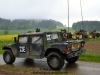2013-bavarian-charger-schober-49