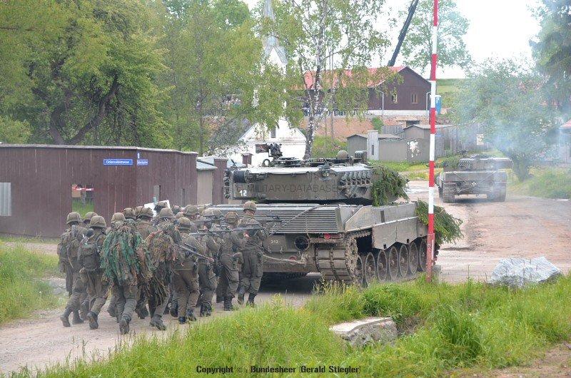 european-advance-2013-bild15