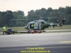 105-2013-fly-out-lynx-de-vries