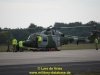 106-2013-fly-out-lynx-de-vries