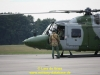113-2013-fly-out-lynx-de-vries