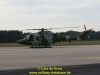 115-2013-fly-out-lynx-de-vries