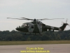 117-2013-fly-out-lynx-de-vries