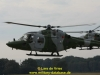 120-2013-fly-out-lynx-de-vries