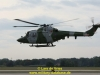 121-2013-fly-out-lynx-de-vries