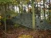 2013-raging-razorback-de-vries-046