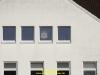 2013-raging-razorback-de-vries-059