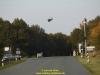 2013-raging-razorback-de-vries-095