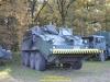 2013-raging-razorback-schober-17