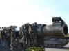 2013-raging-razorback-schober-38