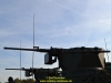 2013-raging-razorback-schober-45