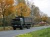 2013-raging-razorback-wiegmann-51