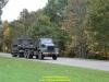 2013-raging-razorback-wiegmann-55