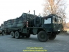 2013-tough-sapper-baunach-020