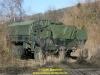 2013-tough-sapper-baunach-029