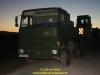 2013-tough-sapper-de-vries-061