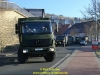 2013-tough-sapper-schober-022