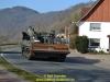 2013-tough-sapper-schober-025