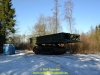 2013-tough-sapper-schober-055