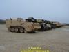 2014-cr-iii-teil-3-tank-dee-011