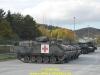 2014-cr-iii-teil-3-tank-dee-012