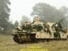 2014-cr-iii-teil-3-tank-dee-013