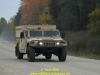 2014-cr-iii-teil-3-tank-dee-014