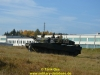 2014-cr-iii-teil-3-tank-dee-017