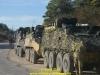 2014-cr-iii-teil-3-tank-dee-018