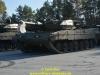 2014-cr-iii-teil-3-tank-dee-019