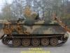 2014-cr-iii-teil-3-tank-dee-020