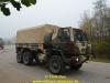 2014-cr-iii-teil-3-tank-dee-021