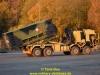 2014-cr-iii-teil-3-tank-dee-022