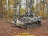 2014-cr-iii-teil-3-tank-dee-025