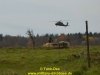 2014-cr-iii-teil-3-tank-dee-026