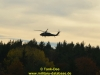2014-cr-iii-teil-3-tank-dee-027