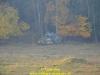 2014-cr-iii-teil-3-tank-dee-028