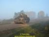 2014-cr-iii-teil-3-tank-dee-029