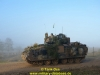 2014-cr-iii-teil-3-tank-dee-030